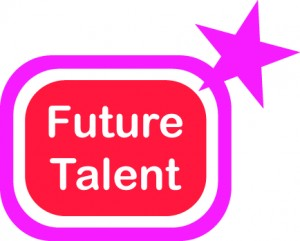 future talent logo